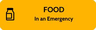 Henrietta Food Cupboard