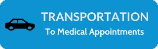 FISH - Medical transportation