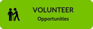 Volunteer Opportunities with FISH / RHAFT, Inc.